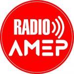 Radio AMEP desde El Castillo de Sandro