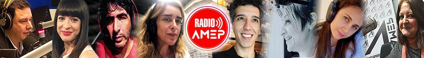radioamep.com.ar
